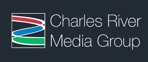 Charles River Media Group Mission Statement