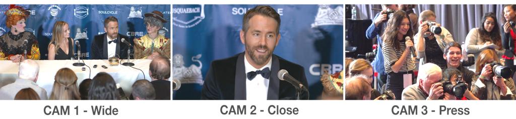 3_Cam_Demo_Ryan_Reynolds_2
