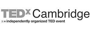 Tedx cambridge