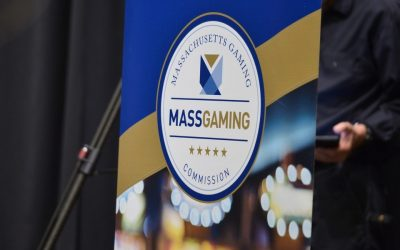 Mass Gaming Commission Live